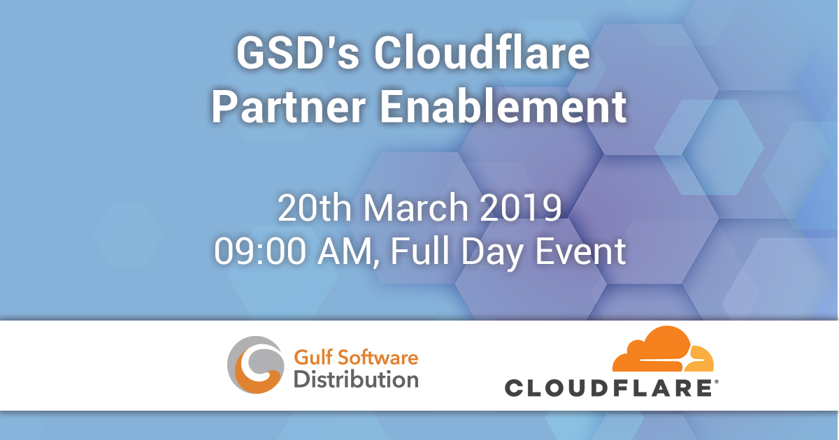 GSD_Cloudflare1200x630