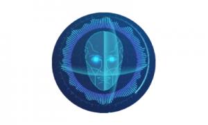 fastmatchai_logo