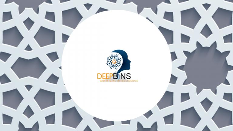 deepbins_