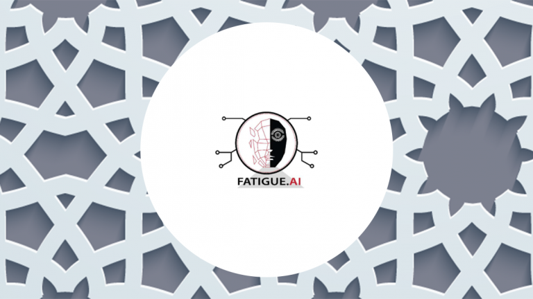 fatigue_