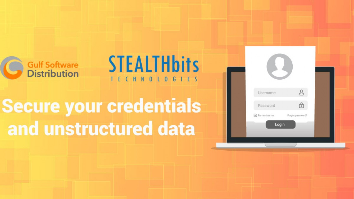 Secure-your-credentials--and-unstructured-data--