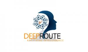deeproute-logo