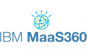 IBM-MaaS-360