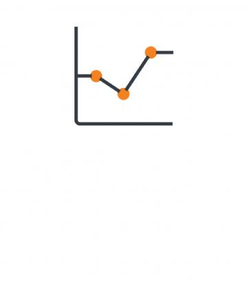 analytics_Tavola disegno 1