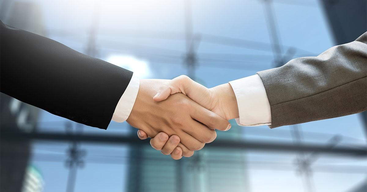 Zephyrtel acquires AccurrisTavola da disegno 1