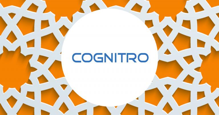 Cognitro_Pattern