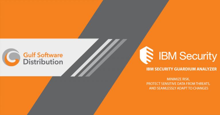 IBM-Security-Guardium-Analyzer-fb