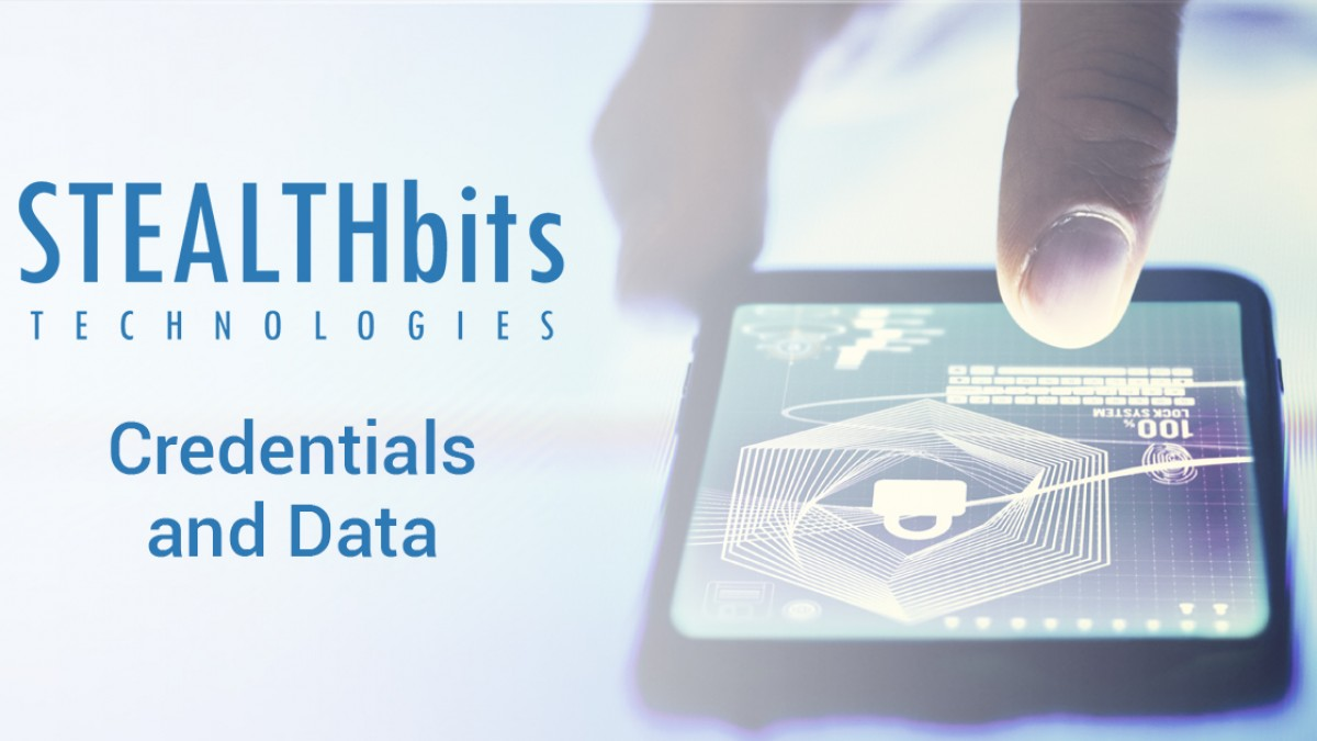 Stealthbits-Technologies-Credentials-and-Data-Facebook
