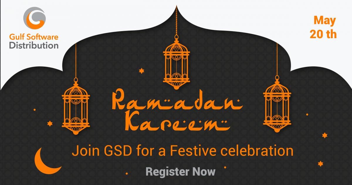 Iftar-Oman_Tavola disegno 1