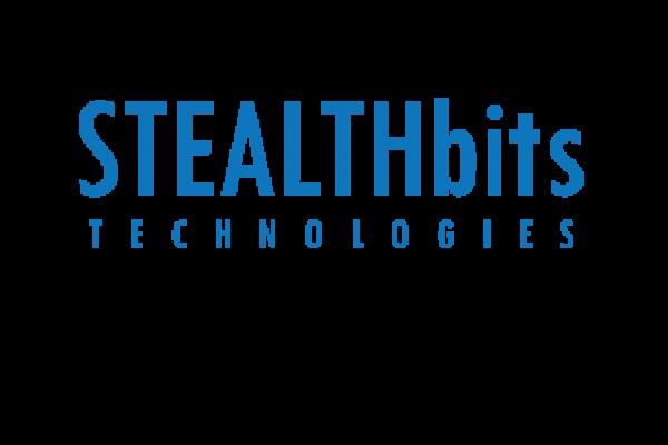 stealhbits