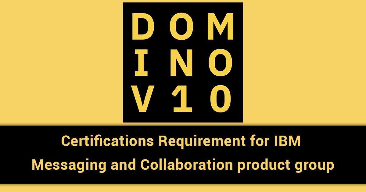 Domino-GulfSoftware