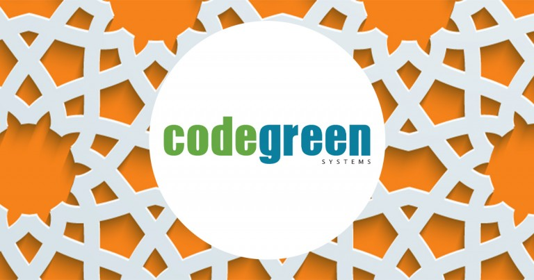 codegreen